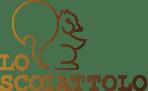 Lo Scoiattolo Logo